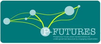 P-FUTURES_logo_4