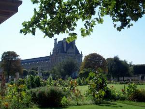 paris 2008 046